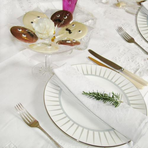 novelty-chocolate-centrepiece-dinner-party-bespoke-chocolate-somerset-popachoc